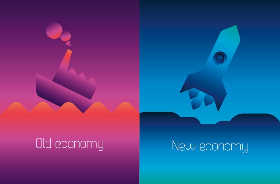 Old_New_Economy